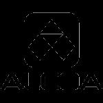 aloca-2